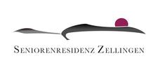 Seniorenresidenz Zellingen GmbH
