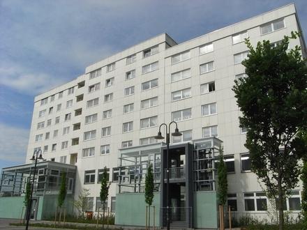 3-Zimmer-Wohnung in Bergkamen im 4.OG