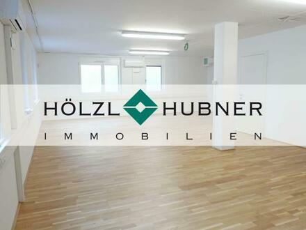 hoelzl und hubner immobilien buero mit lagerraum i