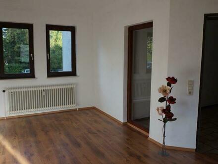 3-Zimmer Whg im Ortskern von Brinkum inkl. Garage
