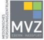 Medizinische Versorgungszentren Ebern-Haßfurt GmbH