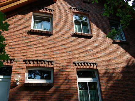 Wohngesundhaus - (2) Architektenhäuser
