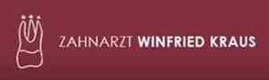 Zahnarzt Winfried Kraus