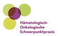 Gemeinschaftspraxis Dres. med. R. Schlag /B.Schöttker