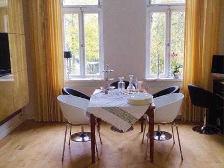 Maisonette kaufen in Bremen-Vegesack
