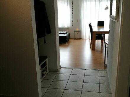 Spaichingen, 3 Zimmer, 77 m²