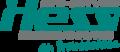 KFZ-Service Hess GmbH