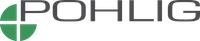 Pohlig GmbH