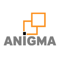 ANIGMA GmbH & Co. KG