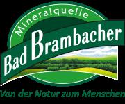 Bad Brambacher Mineralquellen GmbH & Co. Betriebs KG