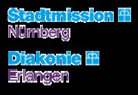 Stadtmission Nürnberg e.V.