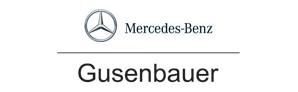 Auto Gusenbauer GesmbH