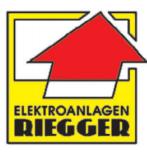 Werner Riegger Elektroanlagen