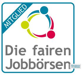 Die_fairen_Jobboersen_Mitglied.jpg