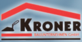 Kroner Bauunternehmen GmbH