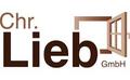 Chr. Lieb GmbH