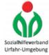 Sozialhilfeverband Urfahr-Umgebung
