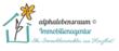 alphalebensraum - Immobilienagentur