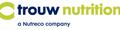 Trouw Nutrition Deutschland GmbH