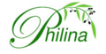 Philina GbR