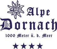 Alpe Dornach GbR