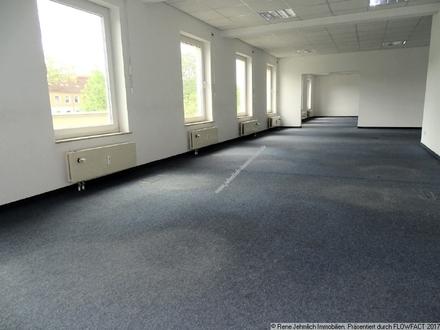 370qm in Chemnitz Kappel zum verwirklichen... Alles veränderbar