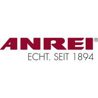 Anrei-Reisinger GmbH