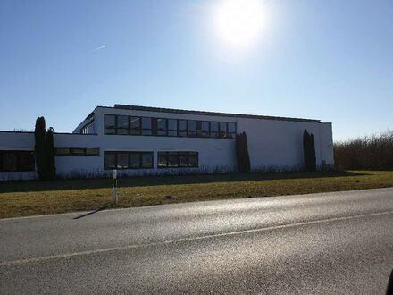 Gepflegte Bürofläche in Gütersloh Avenwedde