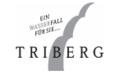 Stadt Triberg im Schwarzwald