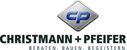C + P Industrietechnik GmbH & Co. KG