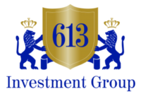 613 Investment Group GmbH