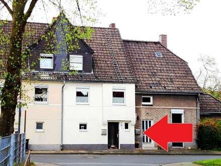 Ein-/Zweifamilienhaus in Herten
