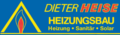 Dieter Heise Heizungsbau e. K.