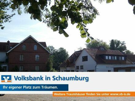 """""""Krisensicher und EURO-unabhängig, Ihr neues Anlageobjekt in Bückeburg/Meinsen!"""""""