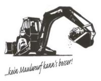 Hellmann Erdbau & Transport GmbH