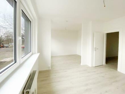 Jetzt Mietrabatt auf Ihre neue 2-Zimmer-Wohlfühloase, nähe Weinberg Campus, sichern!