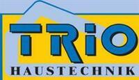 Trio Haustechnik GmbH
