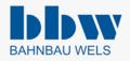 Bahnbau Wels GmbH
