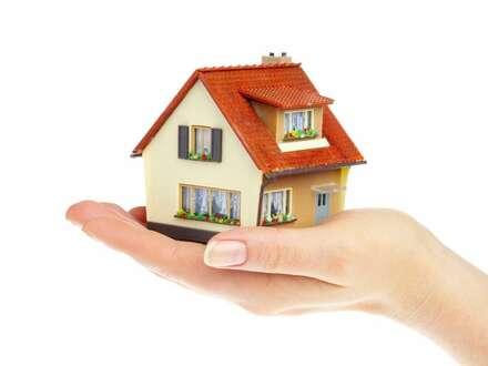 Zwangsversteigerung:Doppelhaushälfte in Kirn