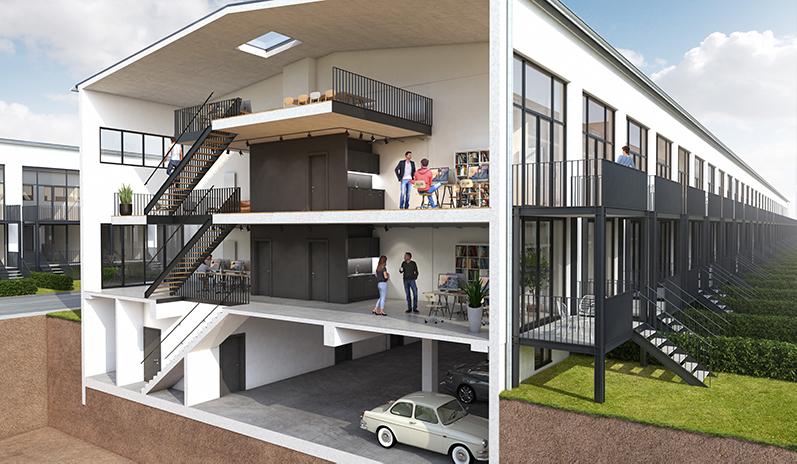 Atelierhäuser1-Schnitt2-online.jpg