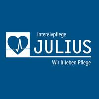 Julius Kranken- und Intensivpflege GmbH & Co. KG