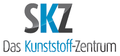 SKZ - Das Kunststoff-Zentrum