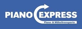 M+S Piano-Express GmbH