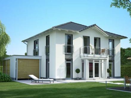 Baustellenbesichtigung /Beratung jederzeit in Lugau