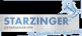 Starzinger GmbH & Co KG