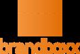 Brandboxx Salzburg GmbH