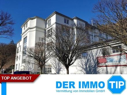 beheizbare Hallenfläche in Chemnitz Einsiedel zur MIETE
