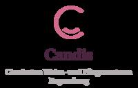 Charleston Wohn- und Pflegezentrum Candis