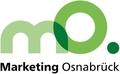 Marketing Osnabrück GmbH