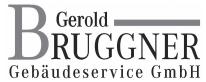 Gerold Bruggner Gebäudeservice GmbH